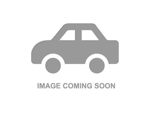 Used Vauxhall Corsa Sri Vx Line Ecotec Turbo (s/s) 2017 Doncaster